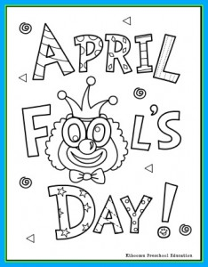 printable-april-fools-day1